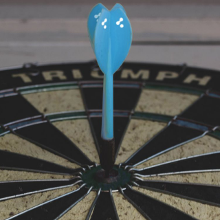 Cloudsmith Launches World's First Private Dart Repository Service