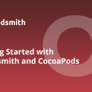Introducing Cloudsmith For CocoaPods
