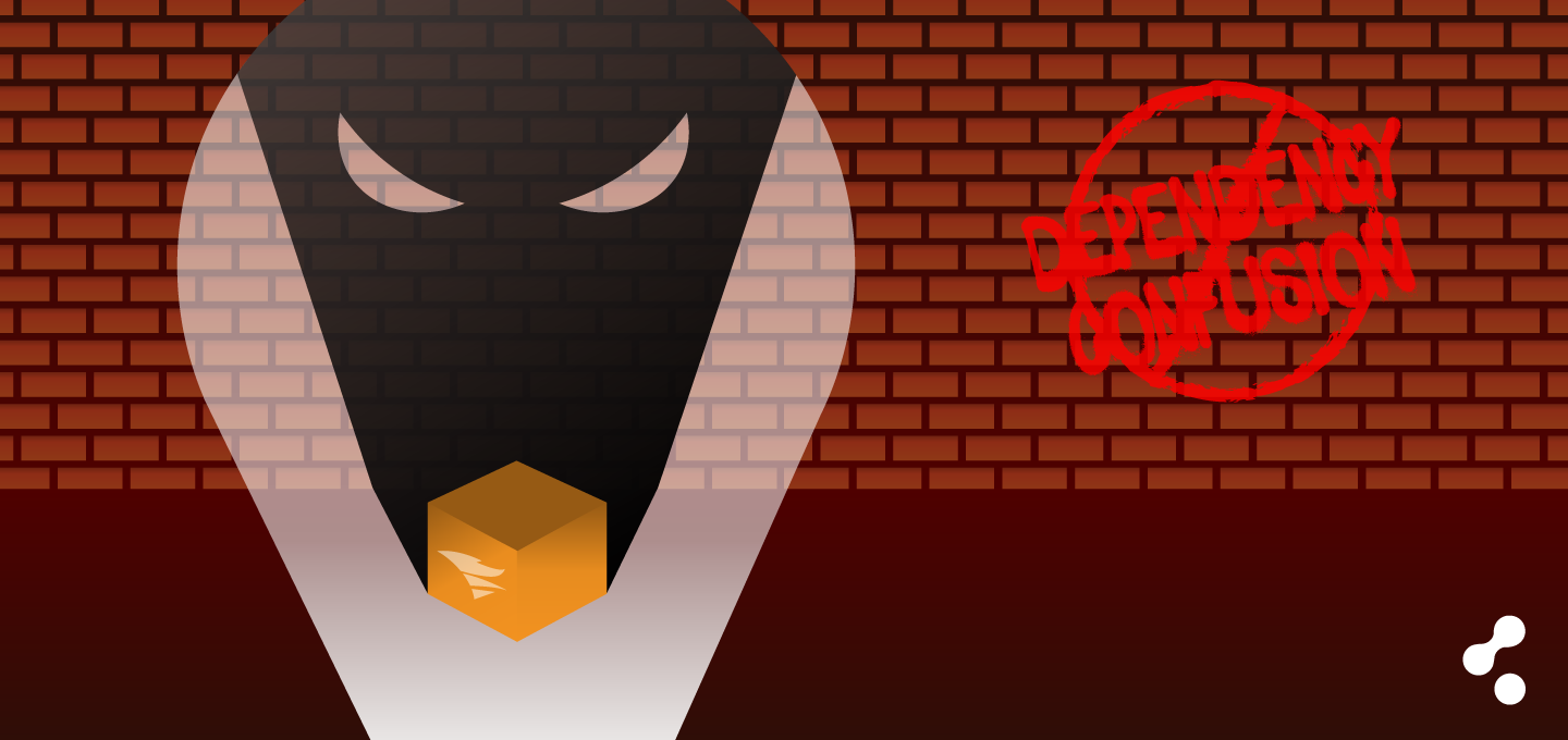 SolarWinds and the Secure Software Supply Chain