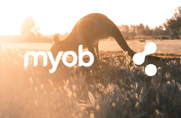 Universal Package Management At MYOB